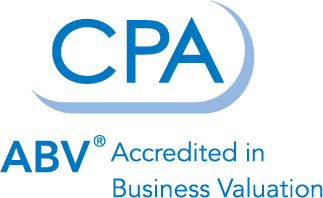 CPA/ABV web center right blue